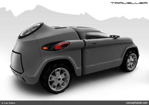 20080502_car_sales.jpg