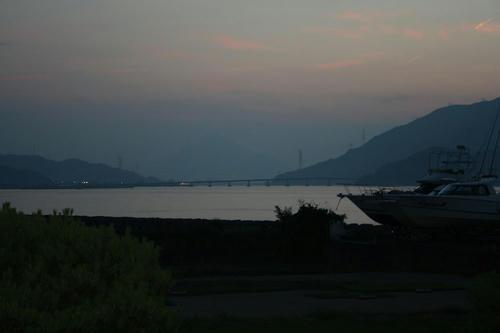 20080718_wak_04.jpg