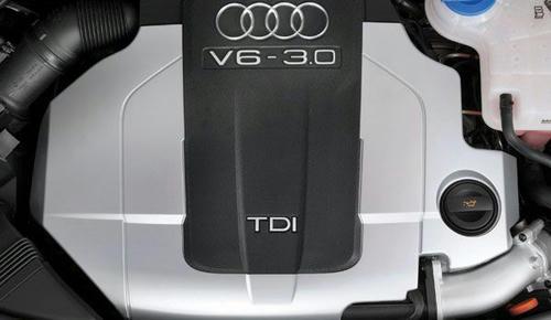 20080812_Audi_TDI.jpg