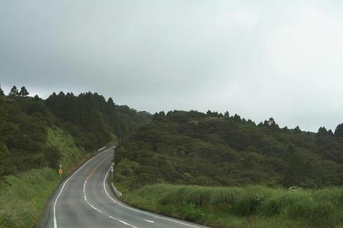 20080816_Hakone_07.jpg