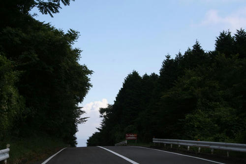 20080816_Hakone_08.jpg