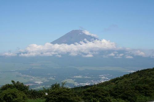 20080816_Hakone_02.jpg