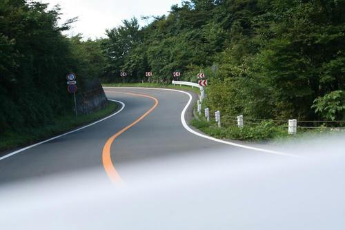 20080816_Hakone_00.jpg
