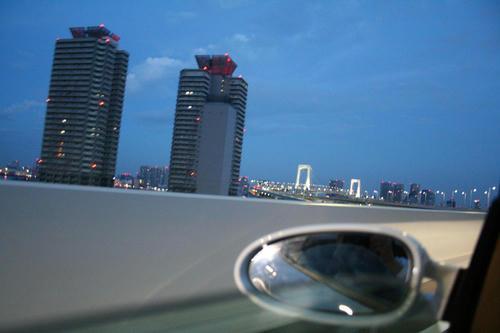 20080816_Doshi_01.jpg