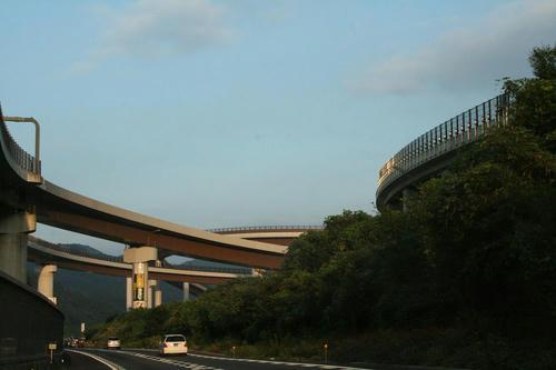20080816_Doshi_02.jpg