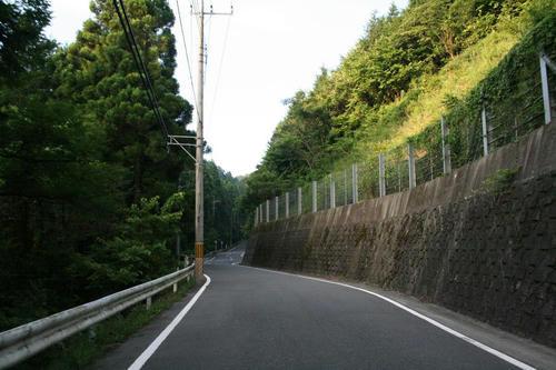 20080816_Doshi_03.jpg