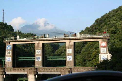 20080816_Doshi_04.jpg