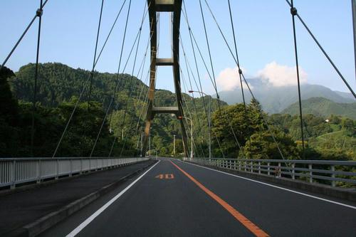 20080816_Doshi_05.jpg