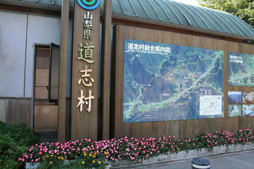 20080816_Doshi_07.jpg