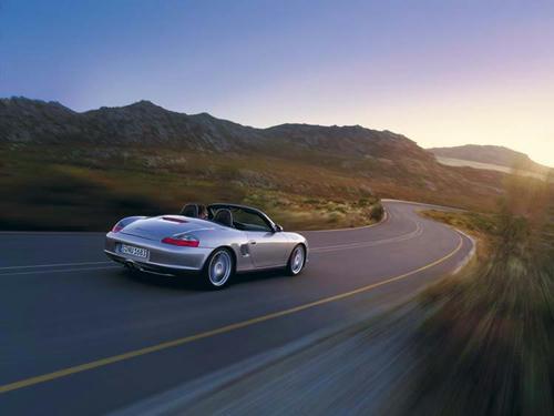 20080904_Car_sales.jpg