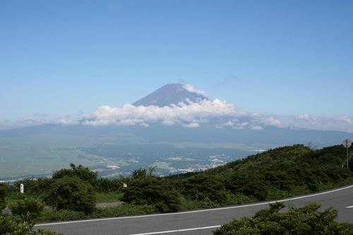 20080906_Hakone_01.jpg