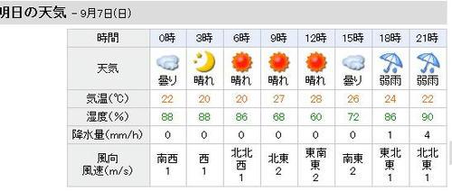 20080906_Hakone.jpg