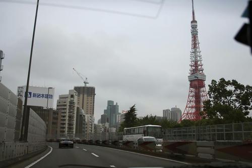 20080907_Hakone_001.jpg