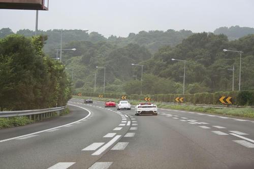 20080907_Hakone_004.jpg
