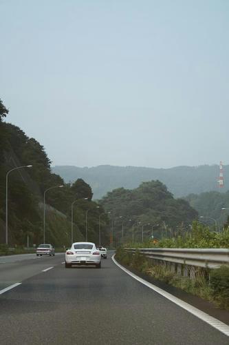 20080907_Hakone_005.jpg