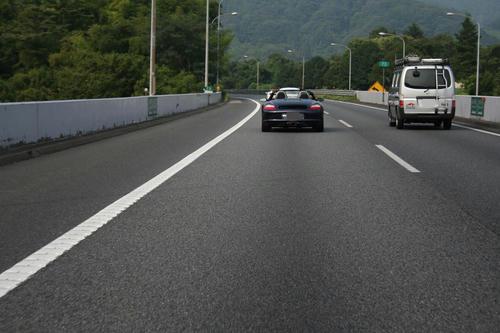 20080907_Hakone_006.jpg