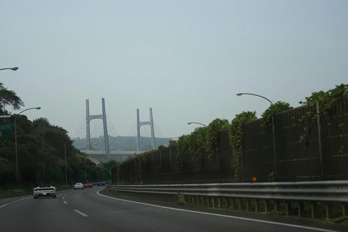 20080907_Hakone_007.jpg
