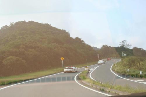 20080907_Hakone_009.jpg