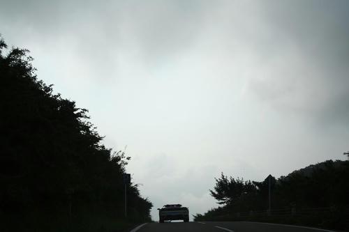 20080907_Hakone_010.jpg