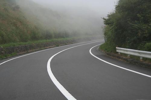 20080907_Hakone_023.jpg
