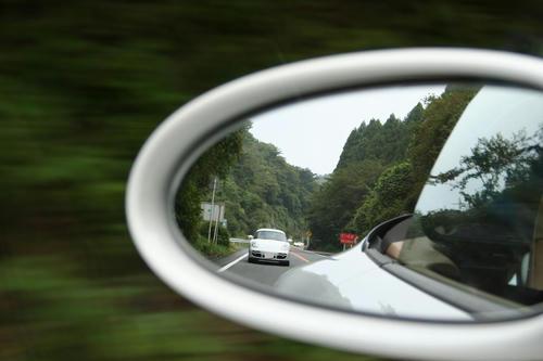 20080907_Hakone_024.jpg
