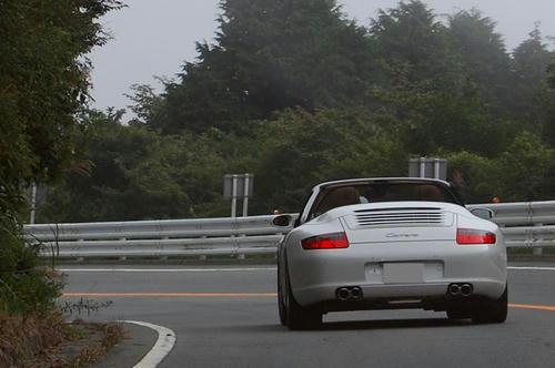 20080907_Hakone_911.jpg