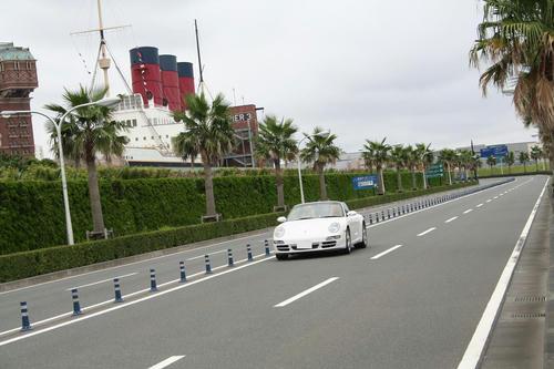 20080817_Odaiba_03.1.jpg
