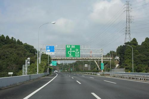 20080920_Narita_004.JPG