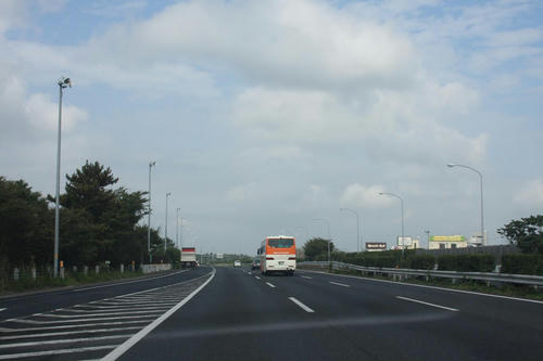 20080920_Narita_002.JPG