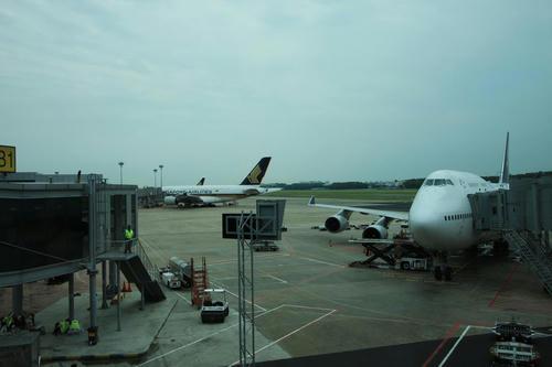 20080924_Singapore_005.JPG