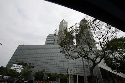 20080924_Singapore_008.JPG