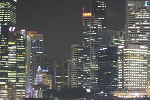 20080925_Singapore_Sin_090.JPG
