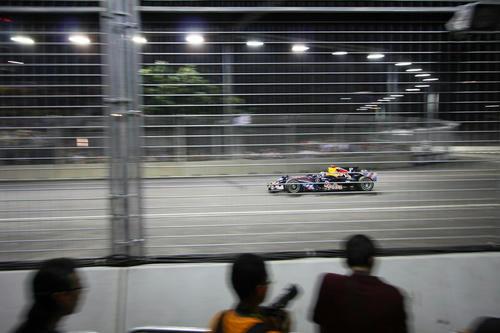 20080925_Singapore_Sin_009.JPG