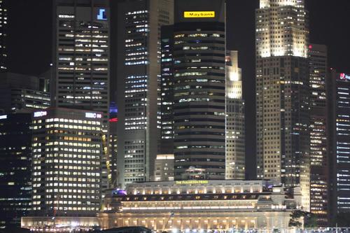20080925_Singapore_Sin_002.JPG