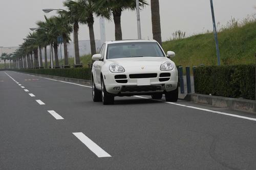 20081103_Mon_004.jpg