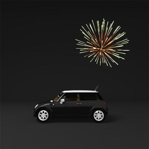 20081105_Fireworks_001.JPG