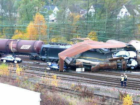 20081106_Train_003.JPG