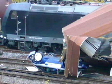20081106_Train_004.JPG