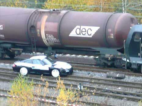 20081106_Train_001.JPG