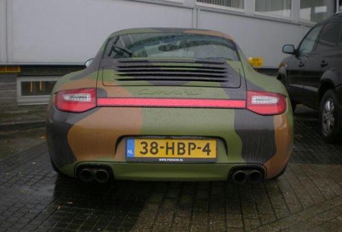20081113_Dutch_003.jpg
