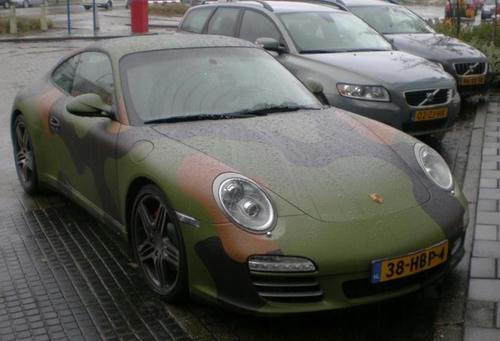 20081113_Dutch_001.jpg