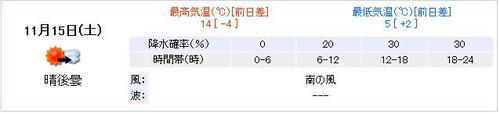 20081114_Karuizawa.jpg