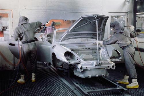 20081201_Porsche_Factory.jpg