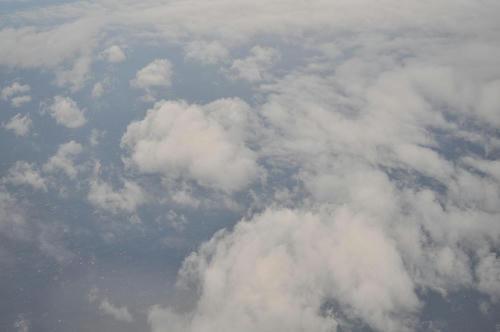 20081204_Kak_005.jpg