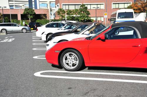 20081207_Daikoku_008.jpg