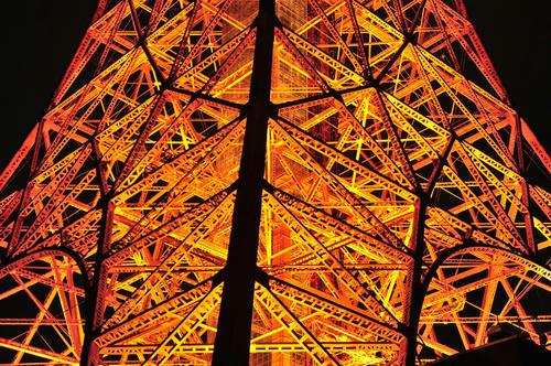 20081208_Tower_002.jpg