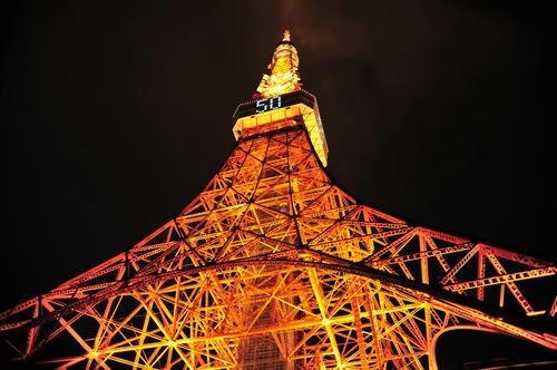 20081208_Tower_001.jpg