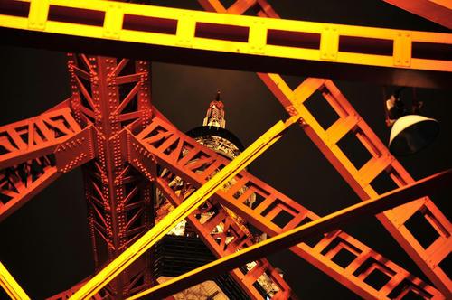 20081208_Tower_007.jpg
