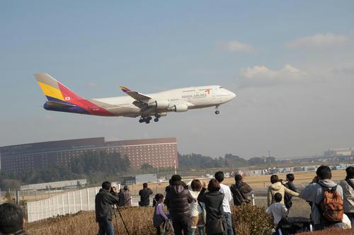 20081221_Narita_004.1.jpg