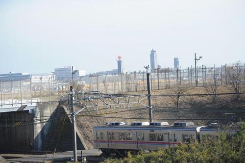 20081221_Narita_002.1.jpg